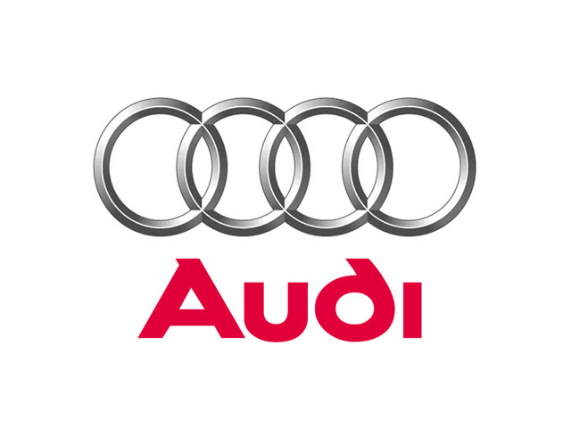 2005 AUDI A8 QUATTRO for sale by dealer