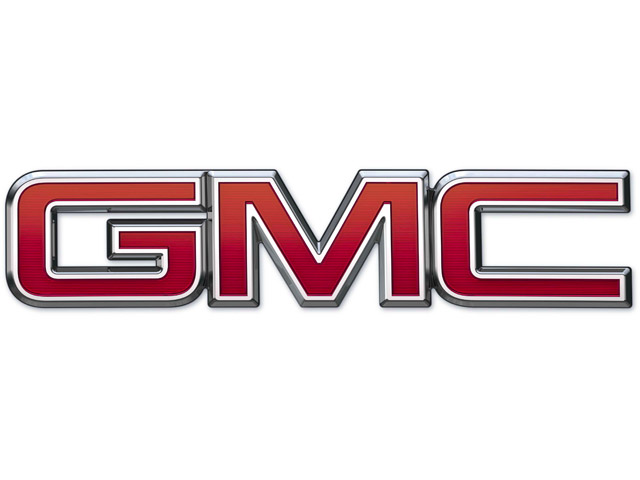 1999 GMC DENALI for sale by dealer