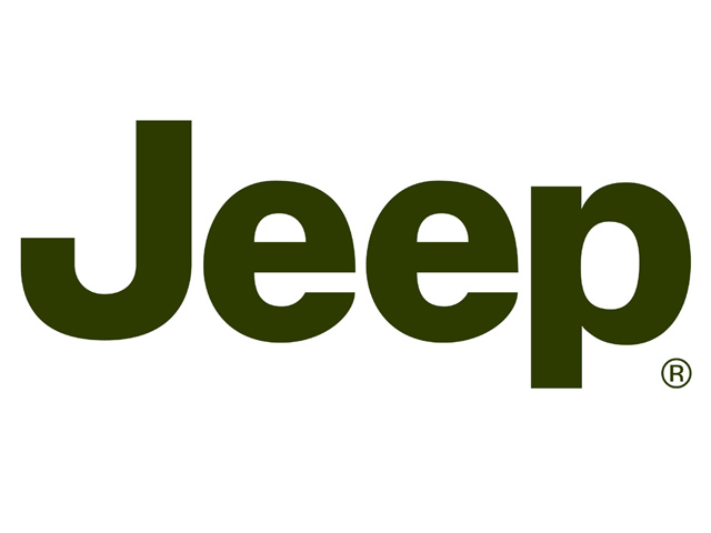 2000 Jeep Grand Cherokee Limited 4WD for sale by dealer