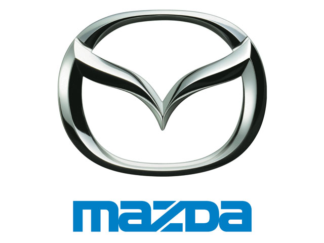 2004 MAZDA MAZDA3 for sale by dealer